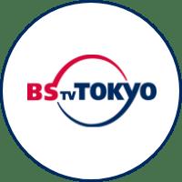 BS TV TOKYO