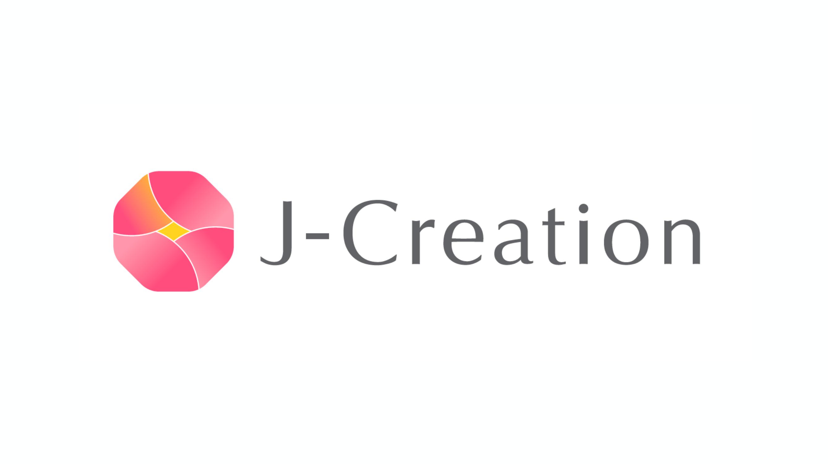 株式会社JR東日本サービスクリエーション